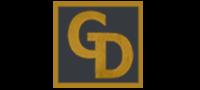 גלעד דוגה